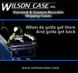 wilson case general brochure cover