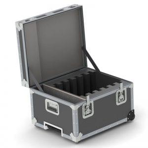 stock ipad laptop case