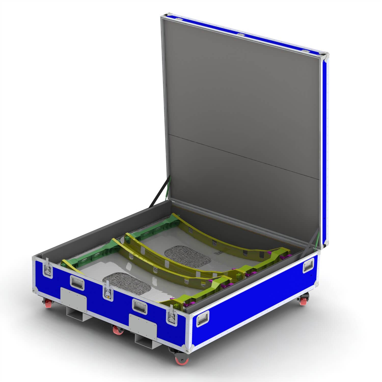 custom-aerospace-case-84-5486_Rev1