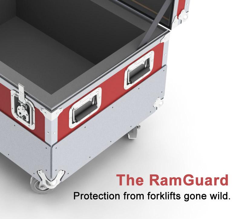 ramguard example