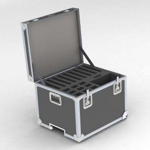 Laptop Shipping Case 44-2941
