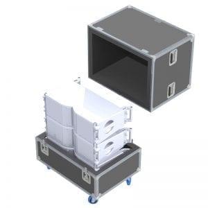 ATA Speaker Case render_39-2652