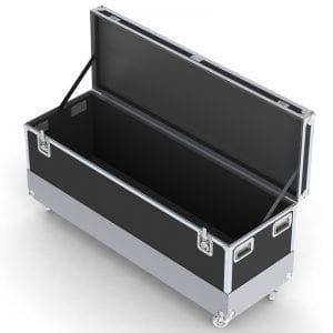 Custom TruckPak Case 39-2155