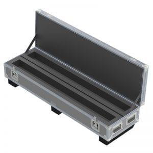Custom Shipping Case 39-2571