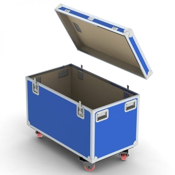 Shipping Case 58-1173_OD