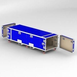 Shipping Case 58-1178_DB