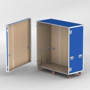 Shipping Case 58-1179_OB