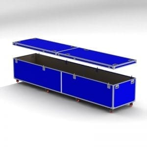 Custom Shipping Case 58-1181_OA