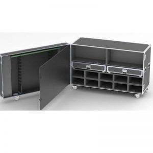 Shipping Case 58-5280