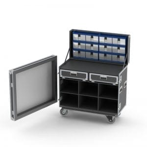 Athletic Trainers Case 68-971