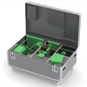 Shipping case for lab equipment 70-688_lg