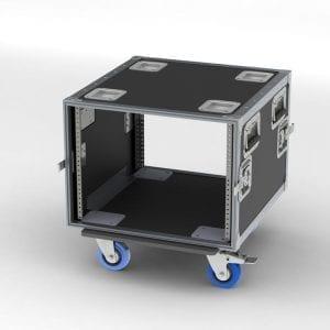 Rackmount ATA Case 78-291