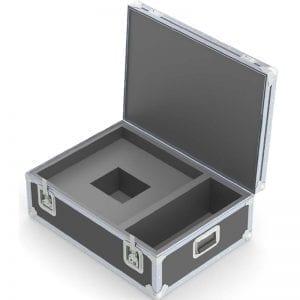 Drone Case 88-2501