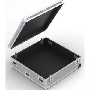 Drone Case 88-2504