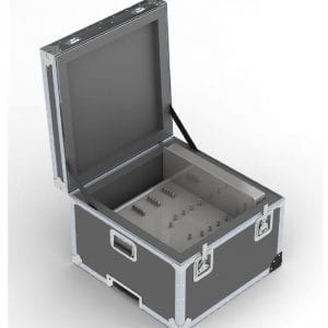 ATA-300 Shipping Case 39-2934