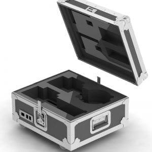 Printer Case 42-255