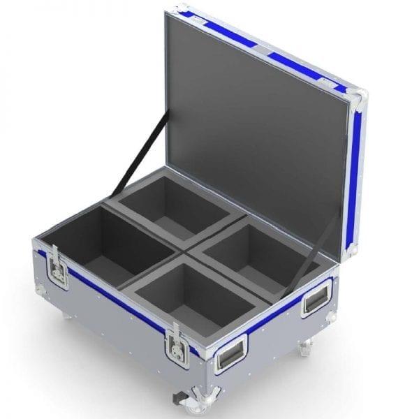 Printer Case 44-2958