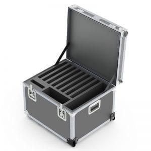 IPAD Shipping Case 86-1324