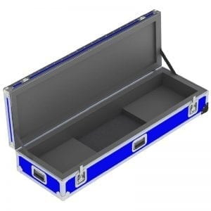 Keyboard Shipping Cases