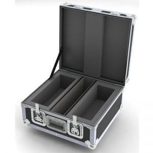 Wilsobn Case Roland Dual Snake Case 87-112_new