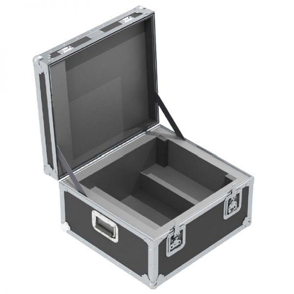 Wilson Case Roland M-300 #87-181