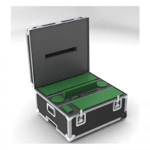 74-125 Technician tool kit case