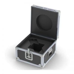 74-138 Custom Tool Case