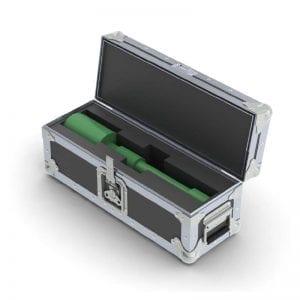 74-146 Custom case for tool