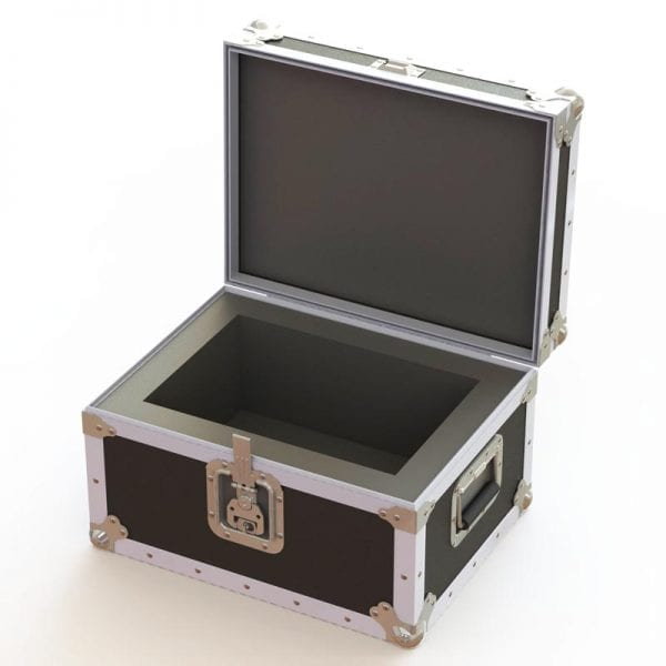 40-880_content_server_shipping_case