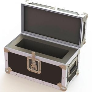 40-881_content_server_shipping_case