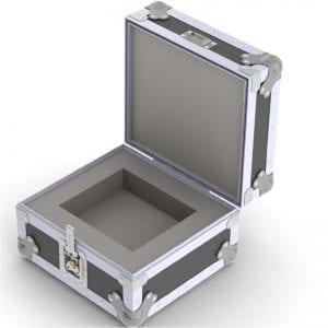 Aerospace Tooling Case 64-153