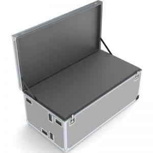 84-6279 Drone Shipping Case