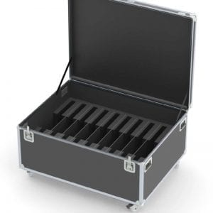 52-1364 Multi TV Shipping Case