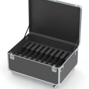 52-1364 Multi TV Shipping Case