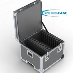 44-3041 Customer shipping case for Dell E5470 Laptops