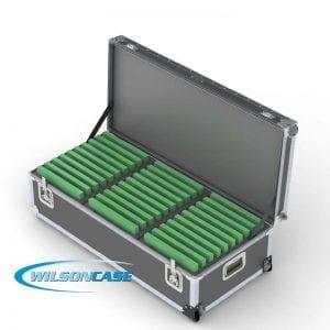 44-3069 Shipping case for Lenovo Chromebooks