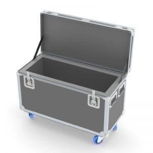 70-855 Custom Robot Shipping Case
