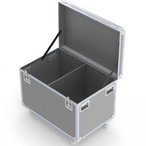68-1023 Athletic Equipment Case