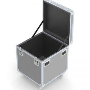 68-1027 Athletic Equipment Case