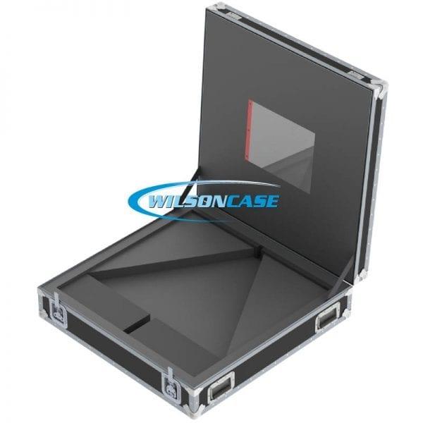 39-2730 Custom shipping case