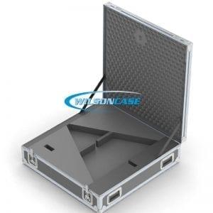 39-3350 custom antenna shipping case