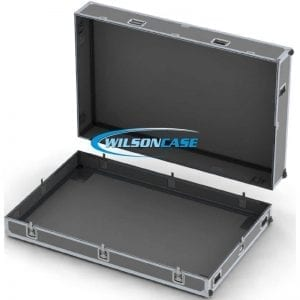 48-375 custom antenna shipping case