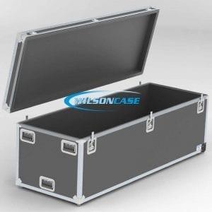 48-413 custom antenna shipping case