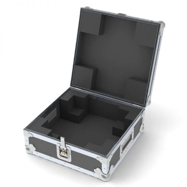 40-1190 Shipping case for aircraft device