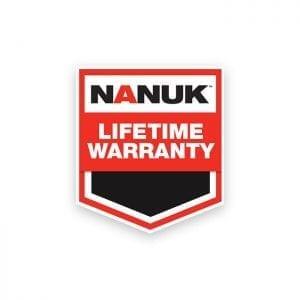 nanuk5