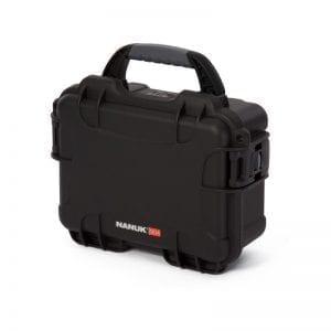 Wilson Case waterproof 904 case