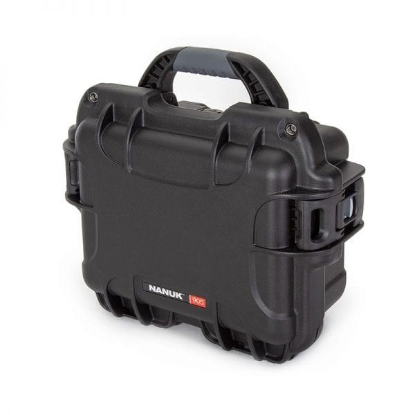 wilson case waterproof 905