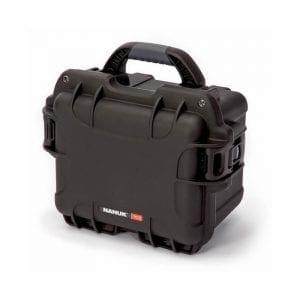 Wilson Case waterproof case 908