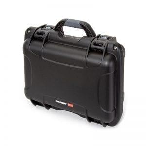 wilson case waterproof 915