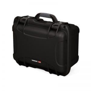wilson case waterproof 918